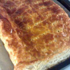 Pizza, Cheese, Baking, Desserts, Recipes, Food, Tailgate Desserts, Deserts, Bakken