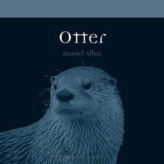 Dr Daniel, Otters, Ferret, Mammals, Writing, Books, Libros, Otter, Book