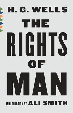 The Rights of Man by