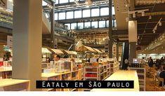 eataly_sao_paulo