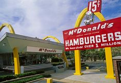 15 cents burgers