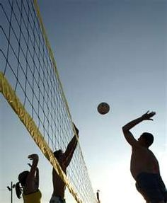 3c85c9be0127 999 Unable to process request at this time -- error 999. Volleyball ...