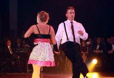 trey_gowdy_dancing