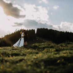 wedding moments Wedding Moments, In This Moment, Mountains, Nature, Travel, Instagram, Viajes, Traveling, Nature Illustration