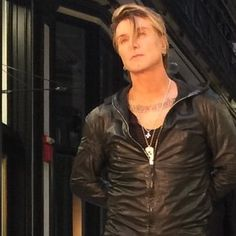 John Rzeznik My real life story is Deep Cuts (Uncut Version) on eBook and Kindle I am seeking a celebrity endorsement, an open minded producer and director for my film. <3 Looking for musicians to add music to my lyrics <3 Website: BillionDollarBaby.biz Thank You for Your Time and Reading My Rhyme.