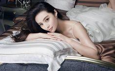 Fan Bingbing Celebrities HD k Wallpapers