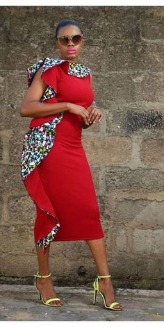 d9f48576cd6 Trendy ideas for african fashion outfits 079  africanfashionoutfits