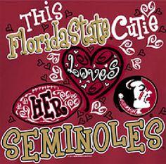 Florida State Seminoles Baseball | Florida State Seminoles Football T-Shirts - The Good The Bad The Ugly ...