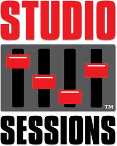 Studio Sessions™ - the second music program from MusicEDU (written by moi!).  Studio Sessions combines keyboard playing and music technology. The program covers 3 themes: Be A Music Producer, Be An Audio Engineer and Be A Film Composer. Currently in pilot and due for release in 2013.