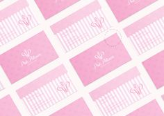 Logo Design, Graphic Design, Brand Identity, Business Cards, Apron, Cupcake, Bakery, Behance, Packaging
