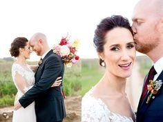 Wedding photos. Wedding portraits. Colourful wedding. Couple poses. Wedding couple!  Sitting pretty Decor. South African Wedding. Cape Weddings. Christine LR Photography.  www.christinelrphotography.com