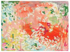 Love the art of Michelle Armas — Laura Print