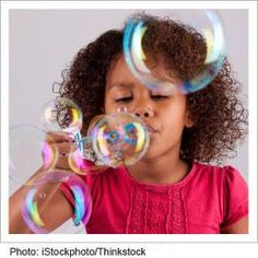 Toys as Tools: Everyday Science Experiences   NAEYC For Families