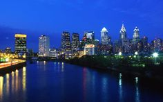 Google Image Result for http://www.soulofamerica.com/phpwcms/picture/upload/image/us_cities/Philadelphia-skyline_Schuykill.jpg