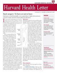 great article on Celiac Disease