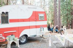Inn Town Campground on The Venue Report