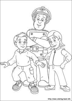 1b2a2ca6033d392c719bec77a6e0c605--kids-colouring-pages-kids-coloring.jpg (567×794)