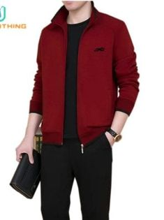 You searched for akolzol.com Sweater Shirt, Men Sweater, Fashion Brand, Mens Fashion, Track Suit Men, Casual Outfits, Men Casual, Mens Activewear, Man Set