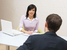 What You'll Be Asked on Your Graduate Admissions Interview
