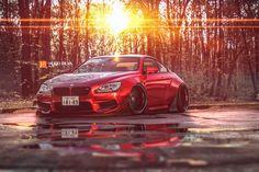 BMW M6, Hugo Silva on ArtStation at https://www.artstation.com/artwork/2k6mg