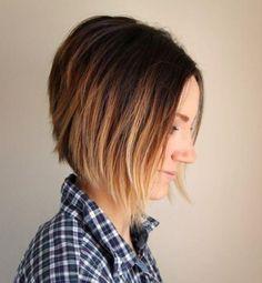Najlepsze Obrazy Na Tablicy Włosy Do Fryzjera 10 Hair Ideas