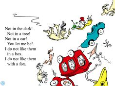 36 Green Eggs, The Darkest, Peanuts Comics, Fox, Snoopy, Fictional Characters, Foxes, Fantasy Characters, Red Fox