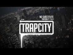 Jack Ü (Skrillex & Diplo) Ft. Justin Bieber - Where Are Ü Now (Elephante Remix) Replay, Flux Pavilion, Dada Life, Rap City, Summer Madness, Trap Music, Edm Music, Dance Music, Indie Dance
