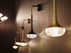 Shop the Flea Wall Lamp and more contemporary lighting designs by CVL Luminaires at Haute Living. Contemporary Wall Lights, Cool Lighting, Lamp, Ceiling Lights, Sconce Lamp, Wall Lamp, Wall Sconce Lighting, Unusual Lighting, Lighting Design Interior
