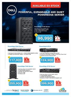 Linxia: Dell Server – Available Ex-Stock. Us Supreme Court, Computer Accessories, Alter, Email Marketing, Messages, Text Posts, Text Conversations