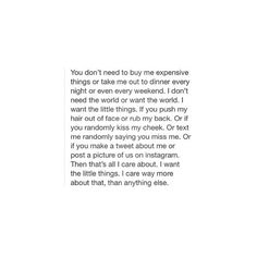 Pinstagram ❤ liked on Polyvore featuring quotes, words, text, pictures, phrase and saying