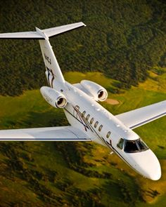 $399 Private Jet. Book Now! www.flightpooling.com Everyone's Private Jet. CJ4 - Cessna Citation Jet #charter #flight