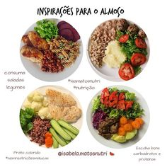 - Source by joaqueliz Comidas Fitness, Menu Dieta, Clean Eating, Healthy Eating, Healthy Style, Keto Diet For Beginners, Food Now, Food Hacks, Healthy Lifestyle