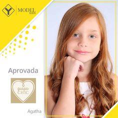 https://flic.kr/p/22fLLHs | Agatha - Guapachic - Y Model Kids | Nossas lindinhas foram aprovadas para desfilar para marca Guapachic <3 Parabéns!  #AgenciaYModelKids #YModel #fashion #estudio #baby #campanha #magazine #modainfantil #infantil #catalogo #editorial #agenciademodelo #melhorcasting #melhoragencia #casting #moda #publicidade #kids #myagency #ybrasil #tbt #sp #makingoff