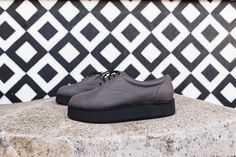 All Black Sneakers, Shoes, Fashion, Moda, Zapatos, Shoes Outlet, La Mode, Fasion, Footwear