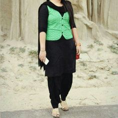 Chandigarh Boutique Related Keywords & Suggestions - Chandigarh ...