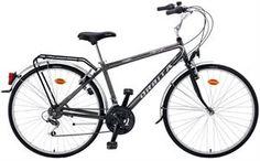 Mostrar detalhes para Bicicleta Órbita Estoril II H                                                                                                                                                     Mais