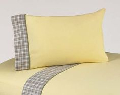Shop for Sweet JoJo Designs 200 Thread Count Construction Zone Bedding Collection Cotton Sheet Set. Get free delivery On EVERYTHING* Overstock - Your Online Bedding Basics Store! Queen Size Sheets, Twin Sheets, Twin Sheet Sets, Cotton Sheet Sets, Boys Bedding Sets, Queen Bedding Sets, Bedding Basics, Construction, Cool Beds