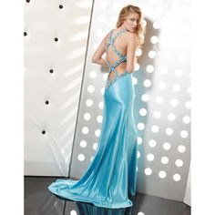 Sherry Couture Evening Dresses