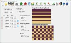 166 Best Woodworking Software Images Woodworking Angles Carpentry