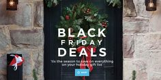 Sears Canada Black Friday Weekend Sale Starts Today: Save 60% Off Outerwear & Pillows  50% Off Shoes & Toys  M... http://www.lavahotdeals.com/ca/cheap/sears-canada-black-friday-weekend-sale-starts-today/143218?utm_source=pinterest&utm_medium=rss&utm_campaign=at_lavahotdeals