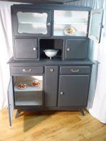 1000 images about sideboards on pinterest. Black Bedroom Furniture Sets. Home Design Ideas