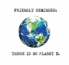 Happy Earth Day everyone! Save Planet Earth, Save Our Earth, Love The Earth, Save The Planet, Our Planet, Earth Day Quotes, Mother Earth Quotes, Earth Day Meme, Happy Earth
