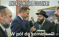 http://x3.cdn03.imgwykop.pl/c3201142/comment_oUXZAl1zj6gERwTjeZxDznBLGt6jXBdr.jpg