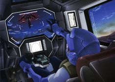 free screensaver wallpapers for mobile suit gundam 00 Gundam Exia, Gundam Astray, Gundam 00, Killzone Shadow Fall, Robot Cartoon, Robot Illustration, Starship Concept, Gundam Build Fighters, Gundam Wallpapers