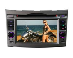 6.2 inch Auto radio fit for Subaru Outback/ Legacy (2009-2010), car DVD player with touchscreen, GPS navigator with dual zone function, digital TV tuner ISDB-T built in, Bluetooth car kit, USB port, SD card slot, IPOD ready, support original steering wheel control