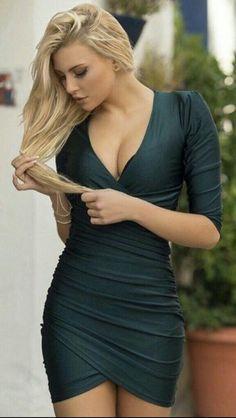 Sangavi Comshot Porn Sex Viedo