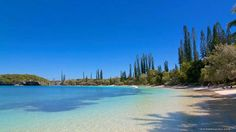 #LaMiaSpiaggia Isola Dei Pini! @travelwecan