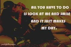 Cutest Couple Quotes | relationship quotes cute couples cute quotes cute relationships mine