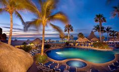 Groupon - Four, Five, or Seven Nights with Dinner, Massages, and Airport Transfers at Hotel Finisterra in Cabo San Lucas, Mexico. Groupon deal price: $549.00