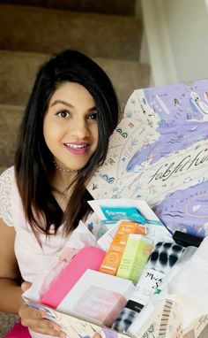 FabFitFun Unboxing+Review+Coupon Code ❤️... New Post on my blog Kitty's Lifestyle for more info and pictures on @fabfitfun click the link below http://www.kittyslifestyle.com/2017/07/fabfitfun-summer-2017-review-coupon.html  #fabfitfun #fabfitfunsummerbox #fabfitfunbox #pregnant #preggo #proudmommy #subscriptionbox #fabfitfununboxing #fabfitfunreview #fabfitfuncoupon #escape #optoutside #letsdothis #blogger #blogpost #bloggermom #bloggerlife #bloggerstyle #blog #kittyslifestyle…
